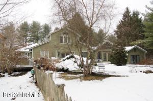 108 Mitchell, Hillsdale, NY 12529