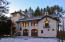 3 Ice Glen Rd, Stockbridge, MA 01262