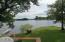 236 Lake Shore Dr, Cheshire, MA 01225