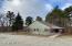 290 Park St, Great Barrington, MA 01230
