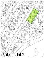Oak Rd Richmond MA 01254