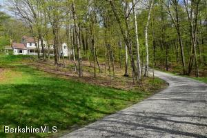 50 Old Village, Alford, MA 01230
