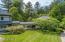 1 Lahey Crossroad, Stockbridge, MA 01262