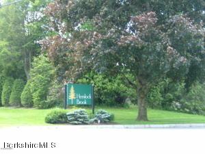 106 South Hemlock Ln # 106 Williamstown MA 01267