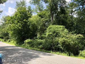 Lot #29 Birchwood Ln Lenox MA 01240