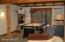 6 Blue Hill Ln, Great Barrington, MA 01230