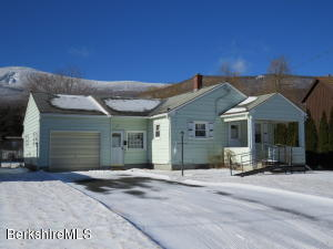 46 Notch, Adams, MA 01220