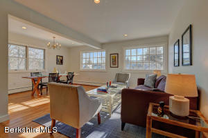 26 East, Stockbridge, MA 01262