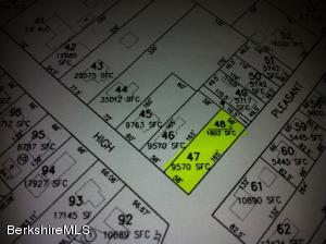 107 High St Dalton MA 01226