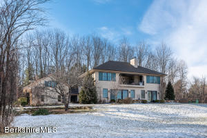 24 Locust Hill Rd Great Barrington MA 01230