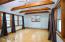 35 Undermountain Rd, Lenox, MA 01240