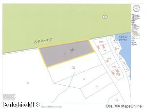 Old State Rd Otis MA 01253