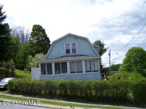 34 Shaft Rd North Adams MA 01247