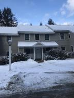 9062 Mountainside Dr # 9062 Hancock MA 01237