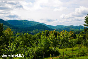0 Knob Hill -- Great Barrington MA 01230