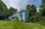 347 East St, Lenox, MA 01240