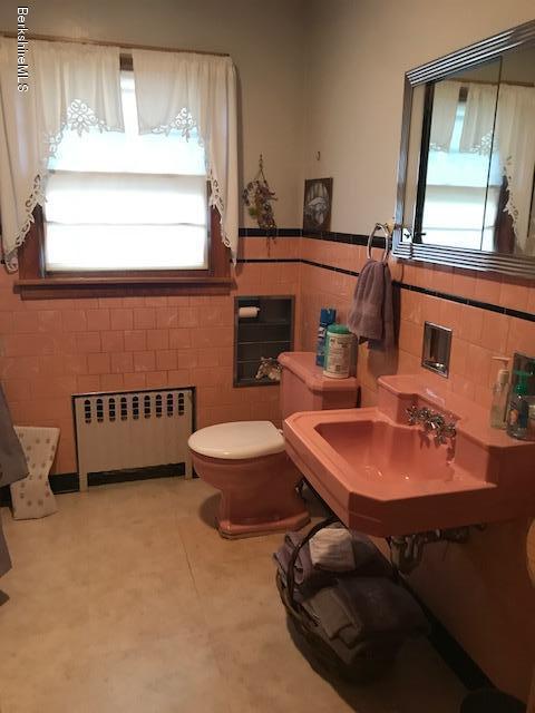 retro full bath
