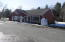 609 Main St, Becket, MA 01223