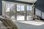 1 Lakeview Dr, Stockbridge, MA 01262