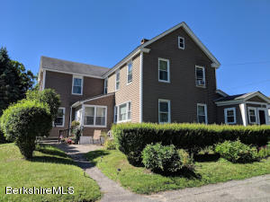 3 Golden Hill Rd Lenox MA 01240
