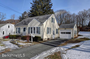 550 South St Dalton MA 01226