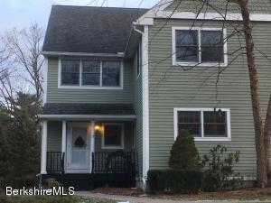 32 Copper Beech Ln Great Barrington MA 01230