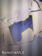 Lot 45 Norton Rd Otis MA 01253