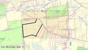 Hubbard Sandisfield MA 01255