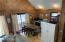 29 Pinnacle Rd, Otis, MA 01253