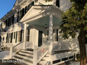 41 Main St # 2 Stockbridge MA 01262
