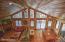 39 Long Bow Ln, Becket, MA 01223