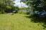 lake front yard
