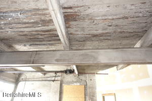 41 Union North Adams MA 01247