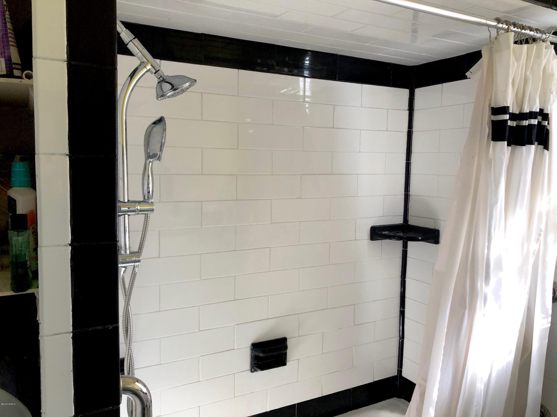 14 Chesbro Ave NA Bath2