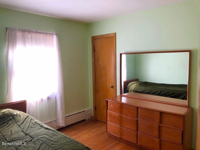 14 Chesbro Ave NA Bedroom 2