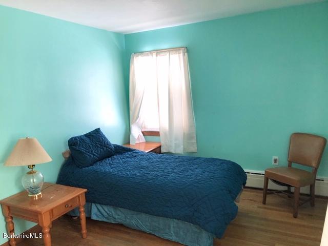 14 Chesbro Ave NA Bedroom 3
