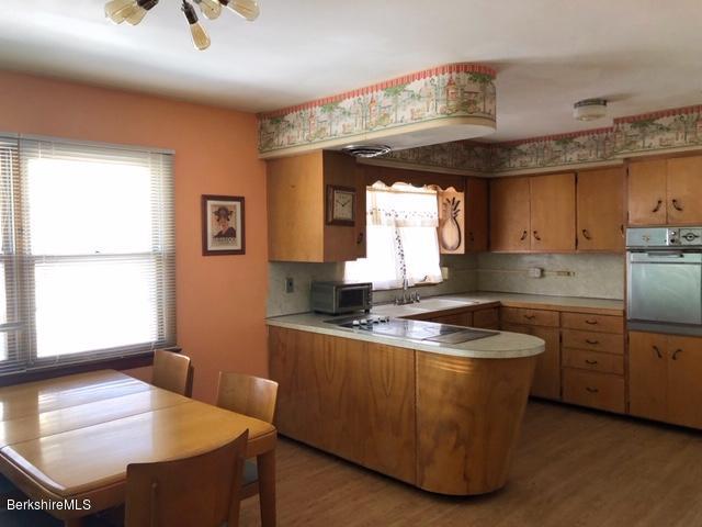 14 Chesbro Ave NA Kitchen Dining2