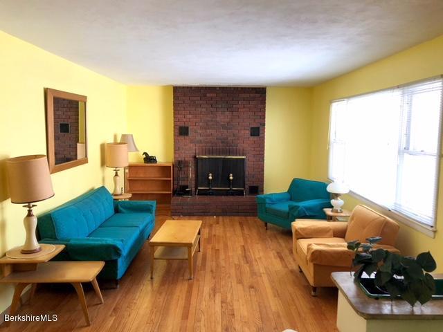 14 Chesbro Ave NA Living Room