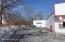120 Depot St, Bennington, VT 05201