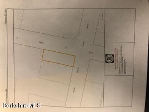 131 Fenn St Pittsfield MA 01201