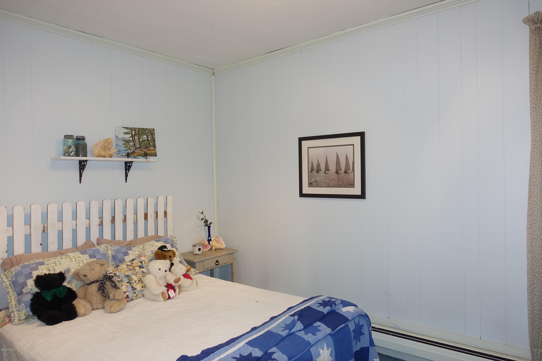 1015-1017 Simonds Williamstown MA 01267