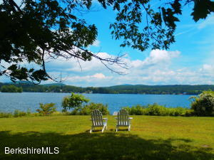 26 Lakecrest Dr, 26, Pittsfield, MA 01201