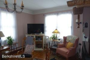 1017 Simonds Williamstown MA 01267