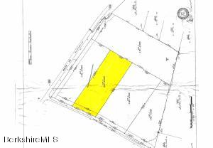 Westdale Lot 3 Rd Stockbridge MA 01262