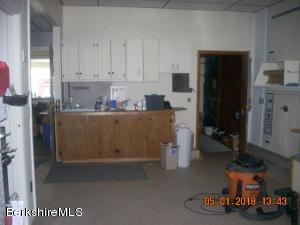 741 Tyler Pittsfield MA 01201