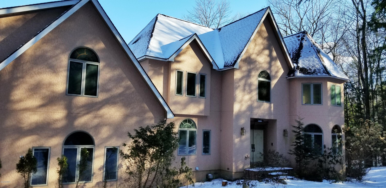 348 Long Pond Rd Great Barrington MA 01230