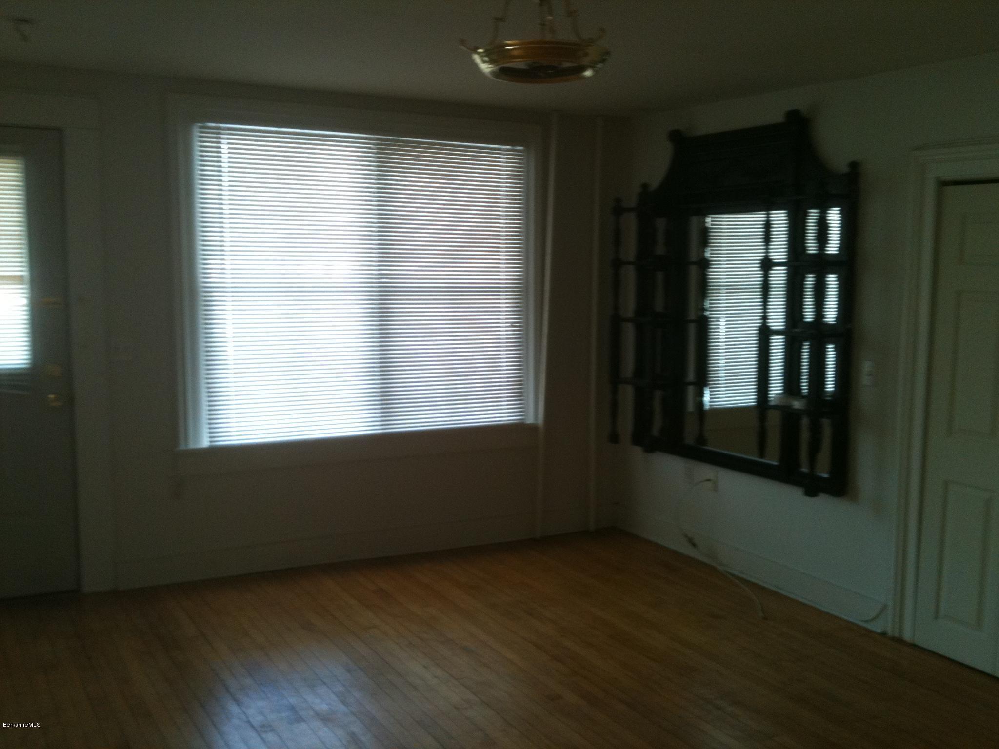 36 porter apt 1 living room 1