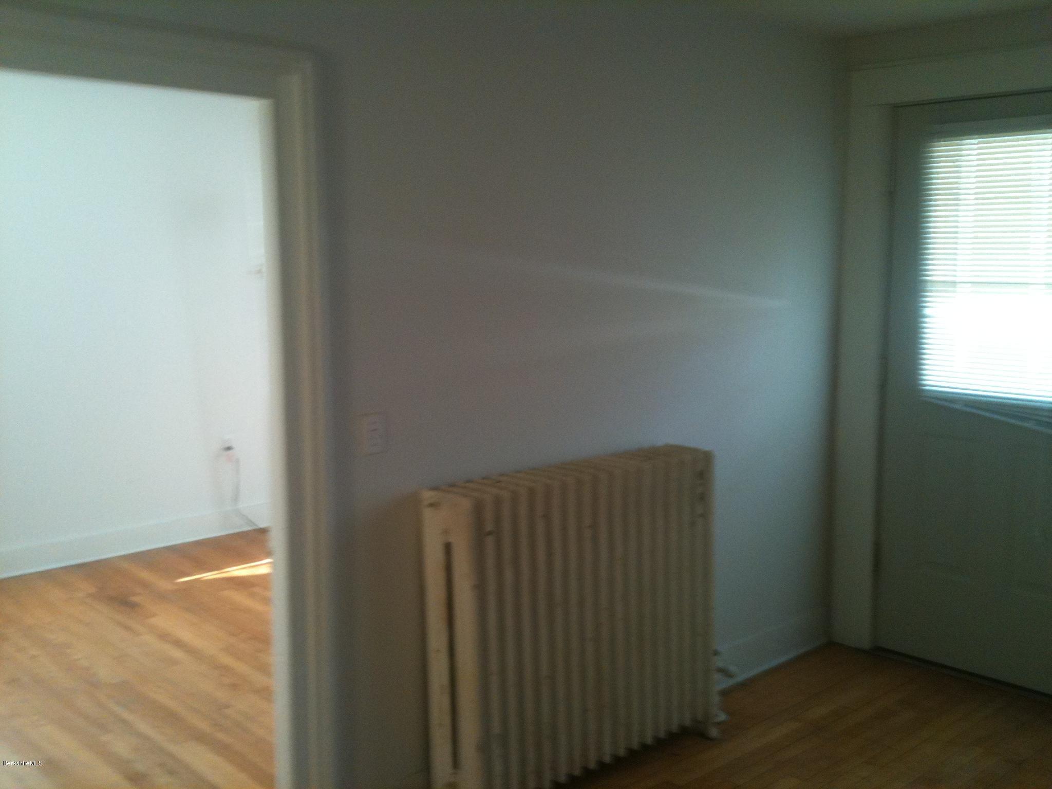 36 porter apt 1 Living room 2