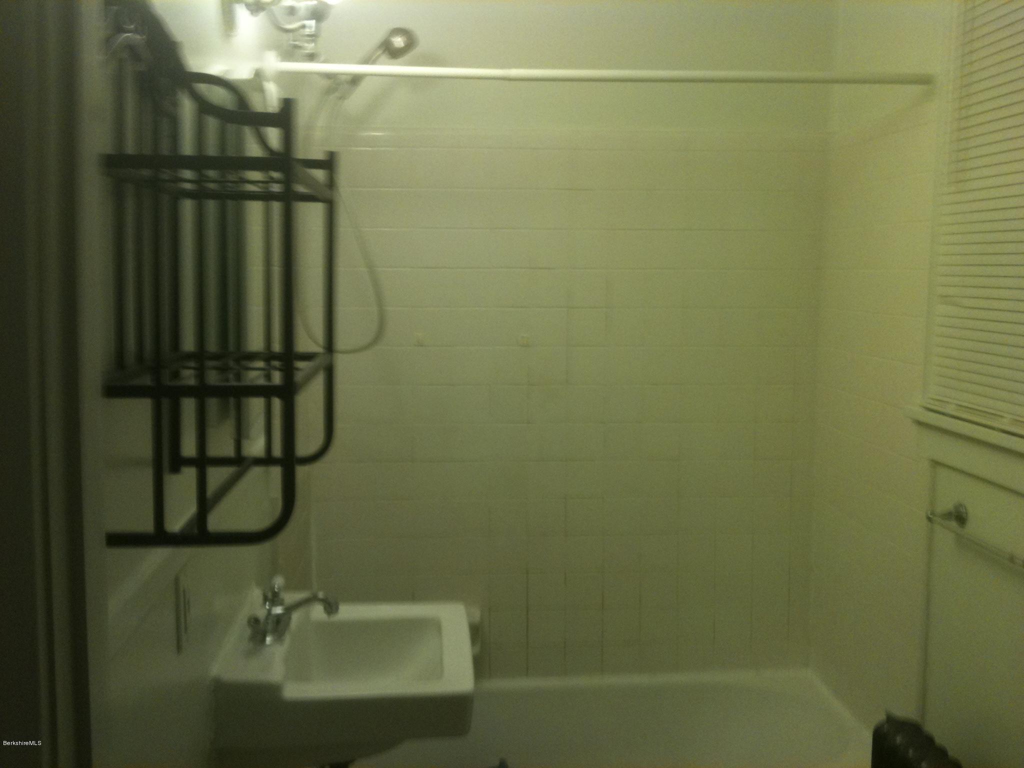 36 porter apt 2 bathroom