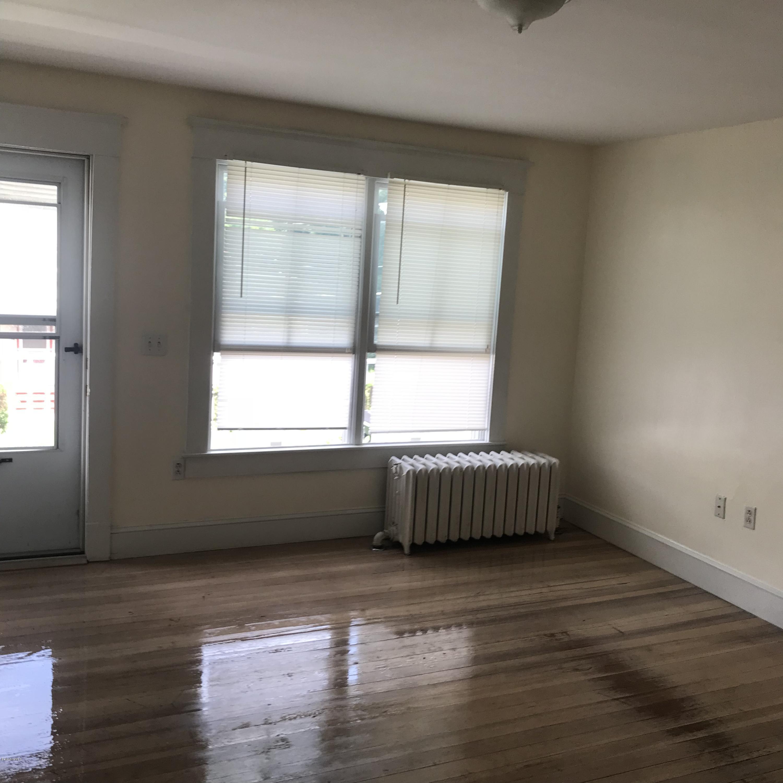 36 Porter Apt 3 Living room 2